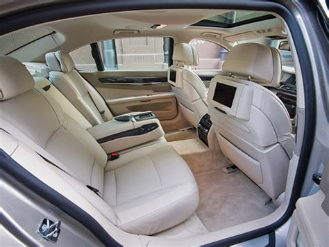cars with reclining rear seats suv with reclining rear seats 2014 autos post