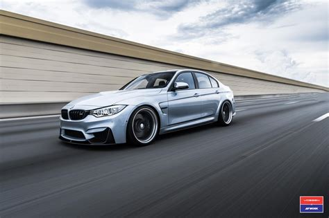 Bmw Ab 2018  New Car Release Date And Review 2018