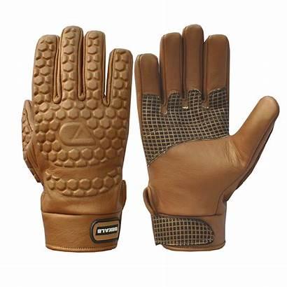 Gloves Glove Rubber Clipart Transparent Resistance Resistant