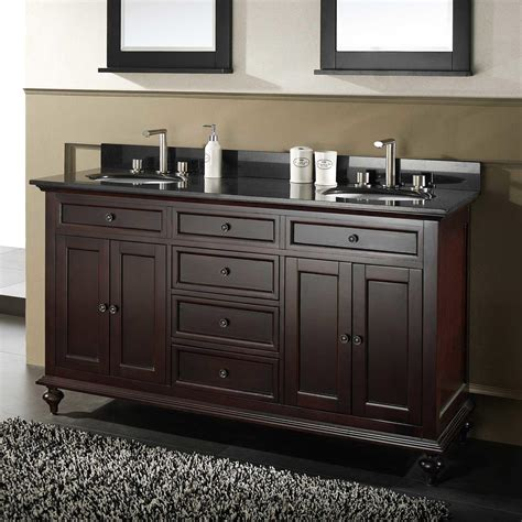 49 double sink vanity top 73 quot x 22 quot granite vanity top with double undermount sinks