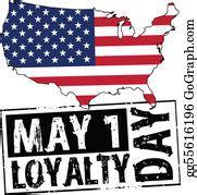 loyalty clip art royalty  gograph