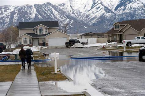trump declares disaster  northern utahs february