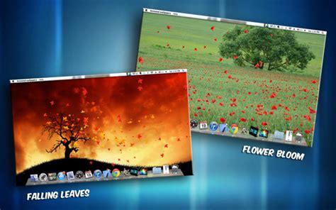 Macbook Animated Wallpaper - macbook animated wallpaper gallery