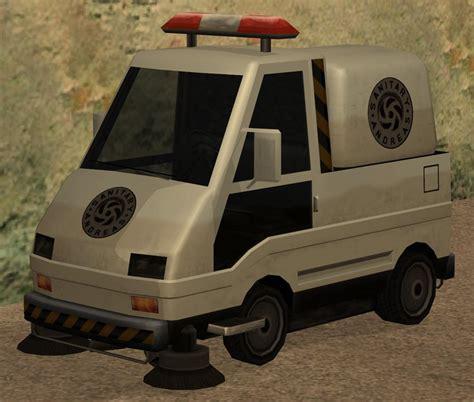 Gta Wiki, The Grand Theft Auto Wiki