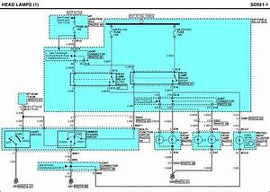 Diagram  Kia Picanto 2010 Wiring Diagram Full Version Hd