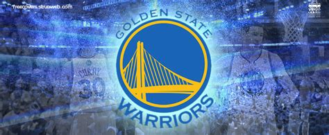 Warriors Background Cool Golden State Warriors Wallpaper Wallpapersafari
