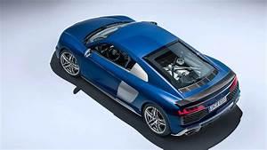 Audi R8 Motor : 2019 audi r8 sportback rendered as the practical supercar ~ Kayakingforconservation.com Haus und Dekorationen