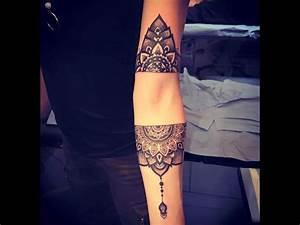 Tatouage Trait Bras : tatouage ligne de vie dos ~ Melissatoandfro.com Idées de Décoration