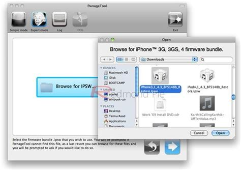 how to jailbreak a iphone 4 how to jailbreak an ios 4 3 iphone 4 or ipod touch