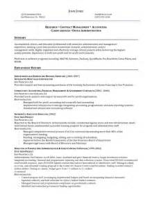 administration manager resume template personal banker resume objectives resume sle writing resume sle writing resume sle