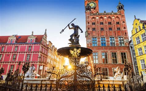 254,321 likes · 7,464 talking about this · 66,725 were here. Gdansk: the hip Eastern European city with no stag parties