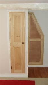 superbe peindre une porte en pvc 3 porte de placard evtod With peindre une porte en pvc