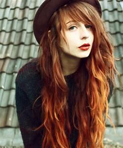 indie-girl-tumblr-iwqpzrx3 | SoFashionReady