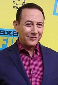 Paul Reubens - Wikipedia