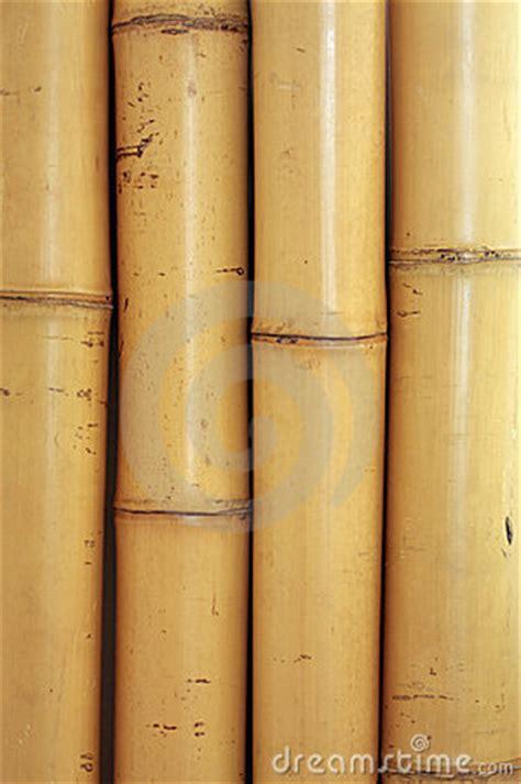 Bamboo Texture Royalty Free Stock Photos - Image: 4249158