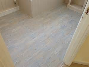 Tile For Bathrooms Floors by We Love Sharing Customer Installations Polyflor At Home