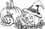 Pumpkin Coloring Patch Printable Gourd Halloween Sheets Sheet Drawings Getcolorings Popular 1472 11kb 955px sketch template