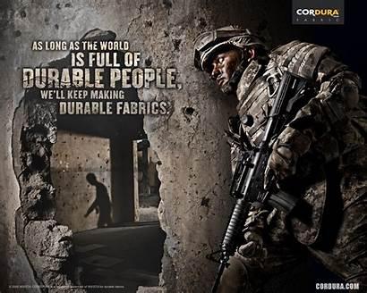 Military Desktop Wallpapers Army Computer Tablet Wallpapersafari