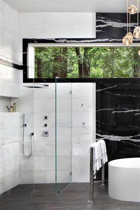 enviable walk  showers stylish walk  shower