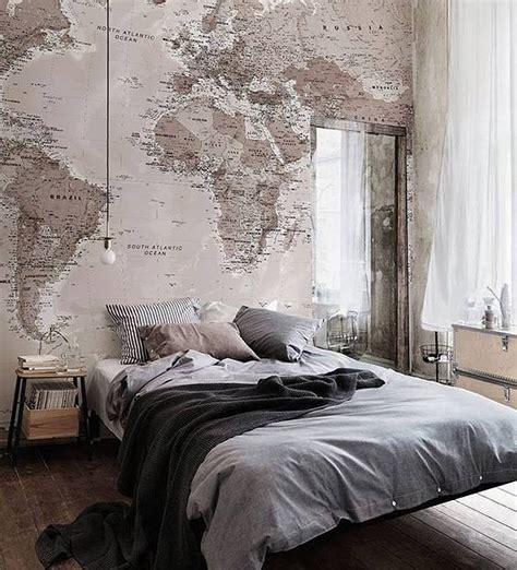 modern shabby chic furniture 12 inspirações de quartos sem cabeceira casa e jardim