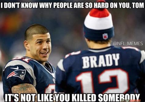 Patriot Memes - nfl football memes and jokes