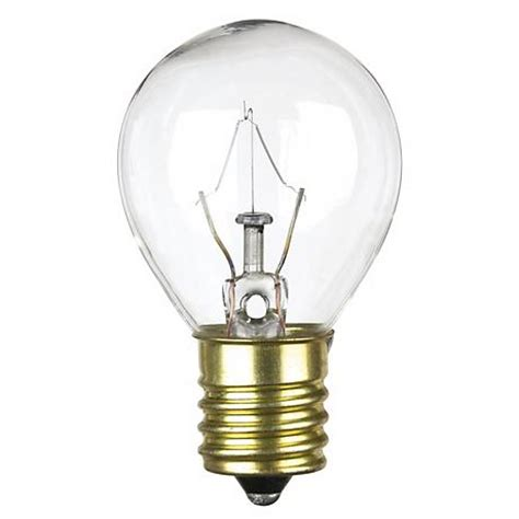 highest watt light bulb 25 watt intermediate base high intensity light bulb