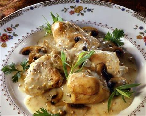 recettes de cuisine anciennes recette lapin en gibelotte