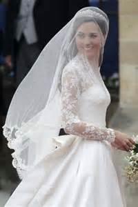 voile de mariage wedding veil simple wedding dress