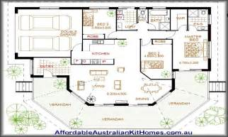small cabin with loft floor plans morton metal home plans metal pole barn house floor plans