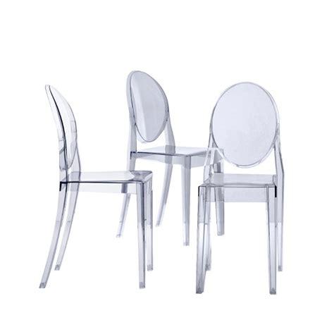 chaise daw pas cher chaise daw pas cher luxe chaise ghost pas cher chaises modern living room chaise daw achat