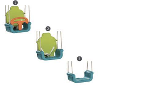 siege evolutif balançoire siege evolutif achat en ligne ou dans notre