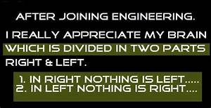 Mechanical Engineering For Cars, Mechanical, Free Engine ...