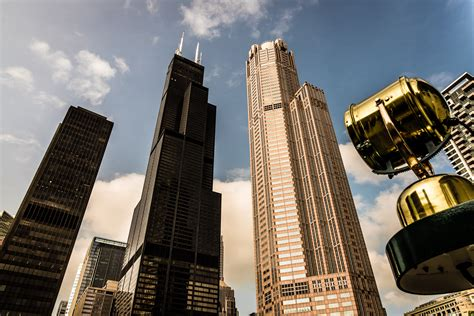 Design Matters Chicago Architecture Foundation