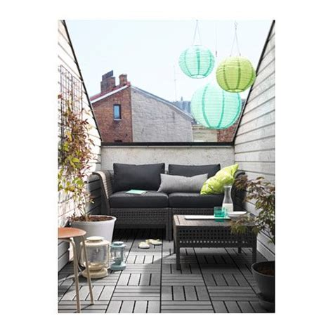 kungsholmen kungs 214 canap 233 2 places ext 233 rieur ikea
