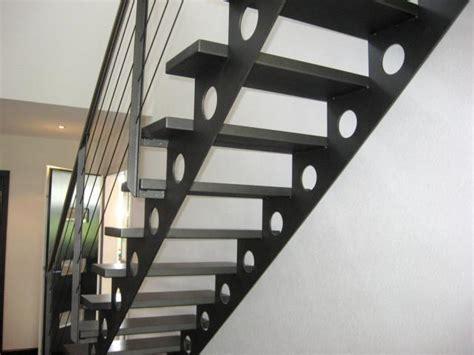 escalier exterieur d occasion 28 images re d escalier en fer d occasion monte escalier