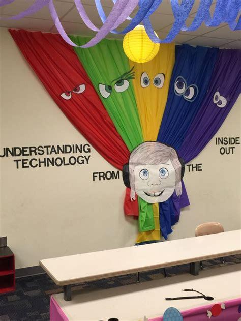wall decoration disney pixars   themed