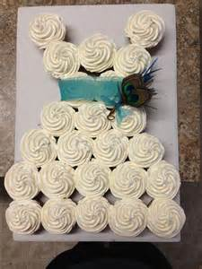 cupcake wedding dress cupcake wedding dress the of honor