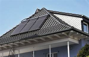 Lohnt Sich Solarthermie : lohnt sich solarthermie auch 2019 ~ Watch28wear.com Haus und Dekorationen