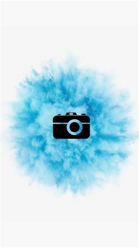 486c1494 🐾 Loja Instagram, Ícones Personalizados, Ícones ...