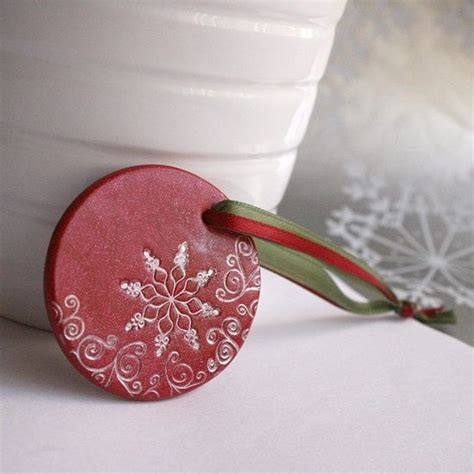 17 best images about air dry clay makes on pinterest