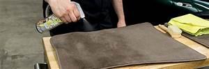 Wachs Jeans Entfernen : wachs entfernen teppich wie man wachs von einem entfernt with wachs entfernen teppich amazing ~ Markanthonyermac.com Haus und Dekorationen