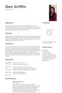 chef resume template free professional junior sous chef