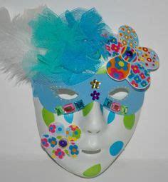 plus de 1000 id 233 es 224 propos de carnaval sur clowns rencontr 233 et tekenen