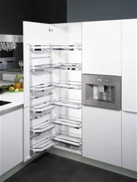 ebco kitchen accessories price list 1000 images about hafele on cat products 8861