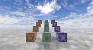 minecraft faithful texture pack 1.12.1