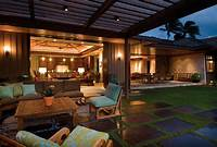 inspiring pavers patio design ideas 12 DIY Inspiring Patio Design Ideas