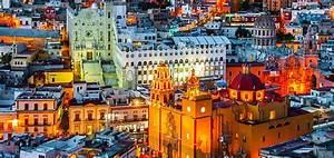 Deca Durabolin Para La Venta En Linea En Guanajuato Mexico