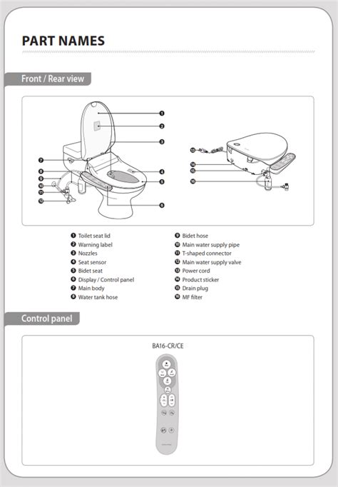 standard cadet toilet seat replacement excellent parts to a toilet tank ideas best inspiration