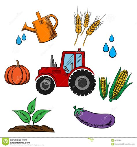 cuisine industrie agriculture industry clipart imgkid com the image