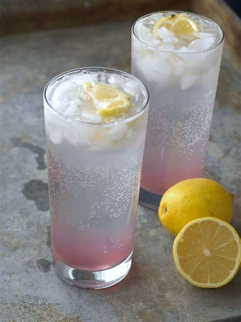 cuisiner limande les 165 meilleures images du tableau hydratation
